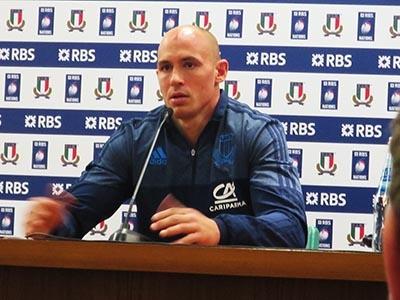 Photo of Rugby RBS 6 NAZIONI – Scozia- Italia 29-0,  ancora cardi amari per gli azzurri