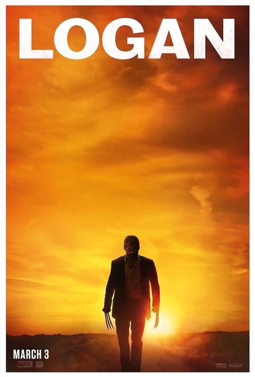 """Photo of """"Logan"""" e la nuova generazione dei mutanti"""