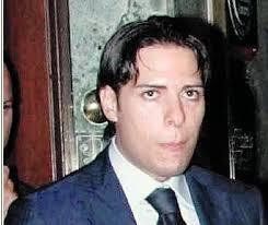 Photo of Irreperibile Giancarlo Tulliani. Ordine arresto non eseguito
