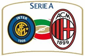 Photo of Serie A. Anticipi e posticipi fino al 25 aprile