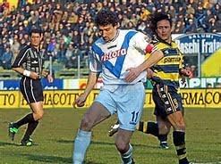 """Photo of Racconti di sport: """"Tatanka"""""""