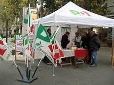 Photo of Quante menti catturate ci sono in Italia!