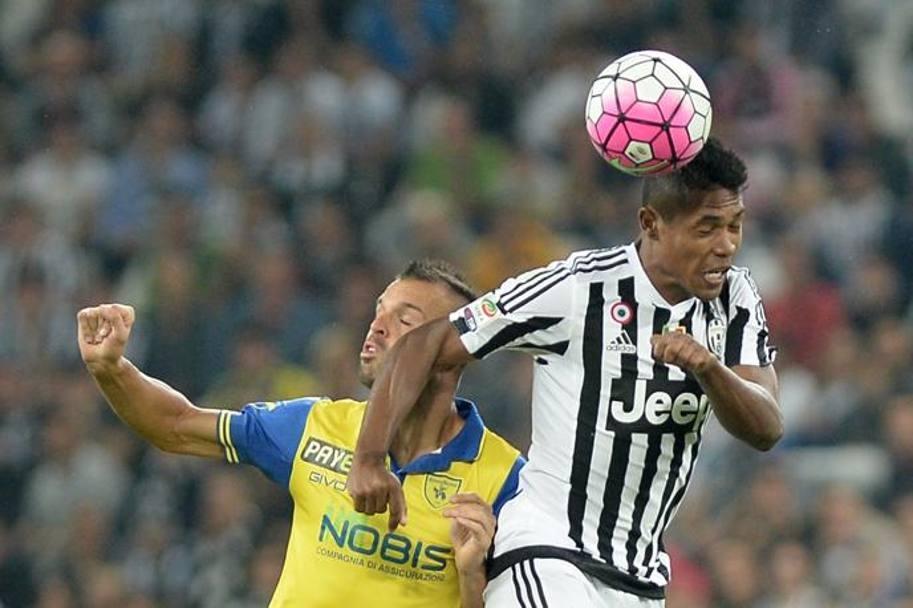 Photo of Juventus, spunta la 'Lesa Maestà' –  Martedì Barcellona