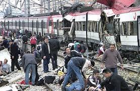 Photo of Francia: In Spagna, dopo le bombe, nel 2004 vinse Zapatero che ritirò, con loro vergogna, i soldati dall'Afghanistan