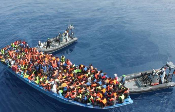 Photo of Passa il decreto Minniti sui migranti