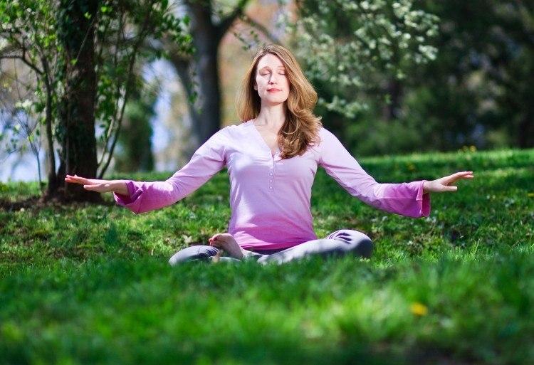 Photo of Emozioni e stress sono influenzati dal ritmo del respiro