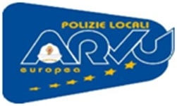 Photo of L'ARVU Europea ringrazia il Governo