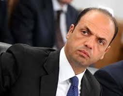 Photo of Torrisi resta nella carica cui è stato eletto, Alfano lo caccia. Non rappresenta più Alternativa popolare