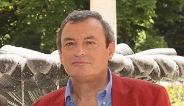 Photo of Oliviero Beha, un genio venuto dallo sport