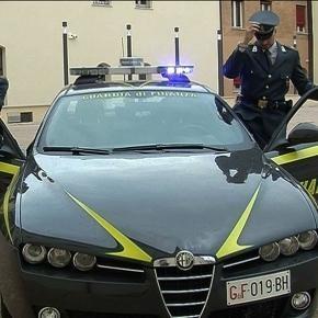 """Photo of Operazione """"Porta d'Oro"""". Confiscati beni per  50 milioni di euro, frutto di usura e estorsione"""
