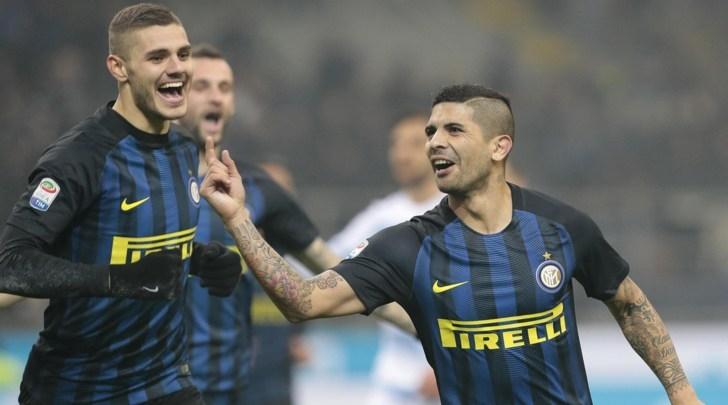 Photo of Lazio: troppi complimenti fanno male. L'inter – nazionale torna a vincere