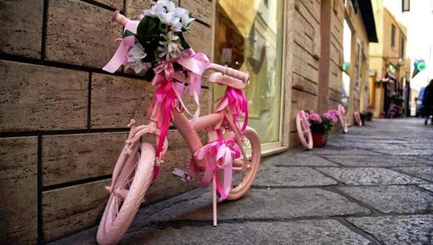 Photo of Ciclismo – Al via il Giro d'Italia nr. 100