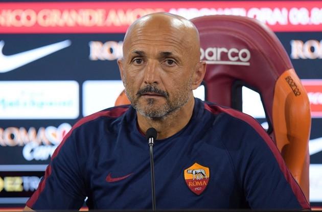 Photo of Serie A. Spalletti saluta Roma e dà il via al valzer delle panchine