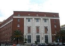 Photo of Il CNR celebra l'Anno Marconiano