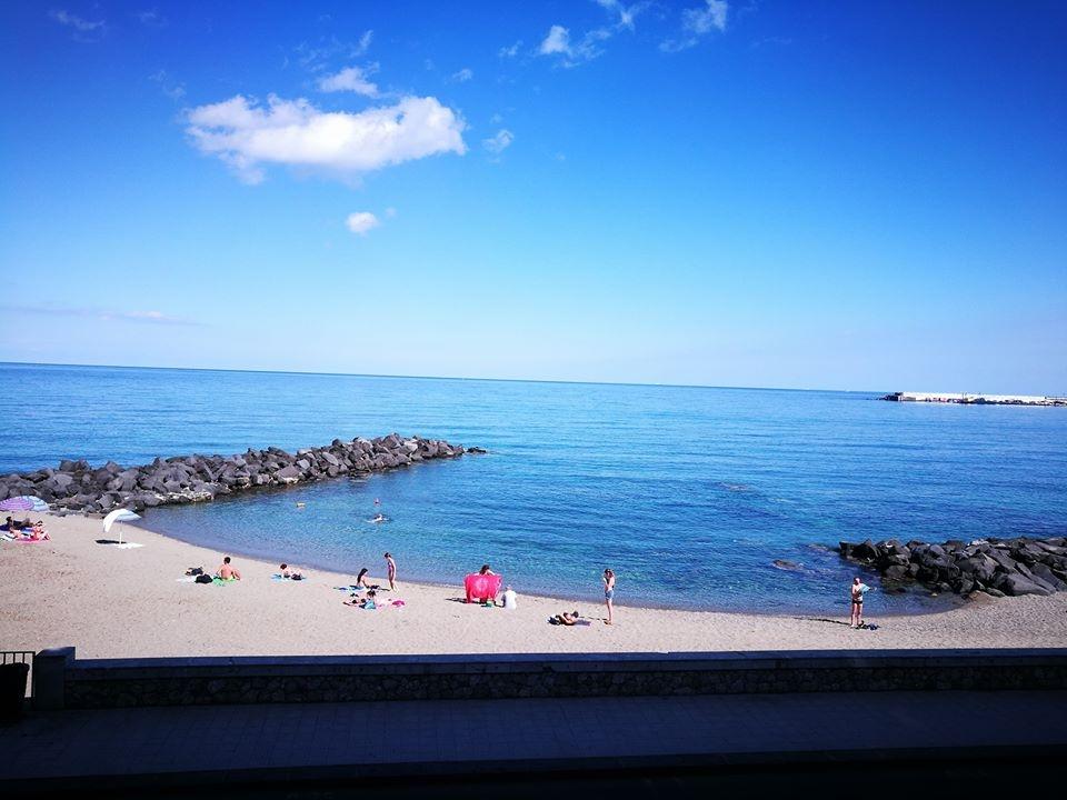Photo of Taormina e il G7. Dalla parte del cittadino…