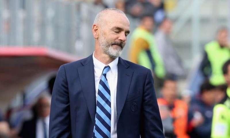 Photo of Serie A. L'ennesimo fallimento nerazzurro