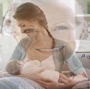 Photo of La mamma – Sonetto romano