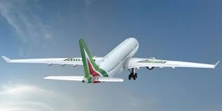 Photo of L'Alitalia messa in crisi  dai politici e dai sindacati
