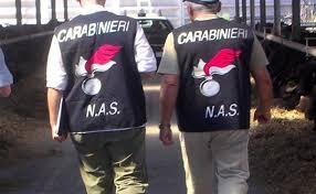 Photo of Operazione 'Pasimafi'. Diciannove arresti tra medici ed imprenditori farmaceutici