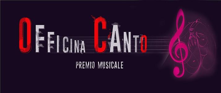 Photo of Officina Canto 2.0 –  La Finale