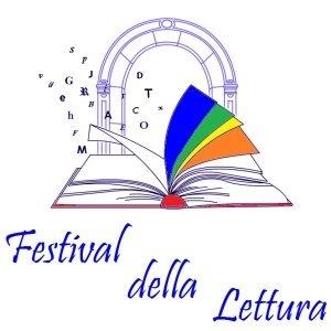 Photo of Festival della lettura ad Aversa