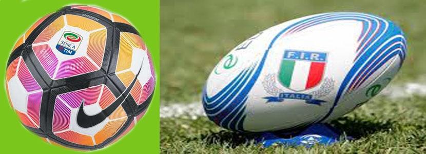 Photo of Calcio e Rugby futuro Ok
