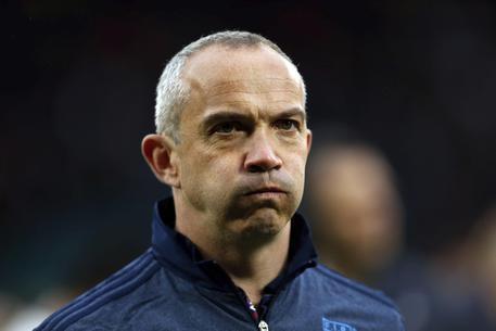 Photo of Rugby – Tour estivo, l'Italia sconfitta dalla Scozia