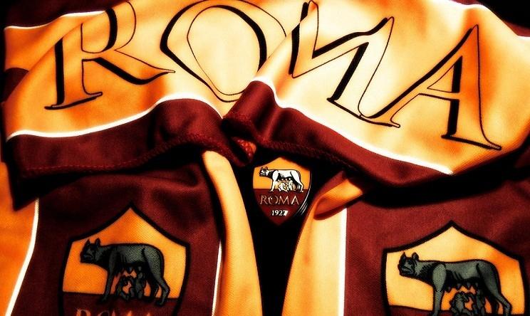 Photo of Racconti di sport. Auguri Roma!