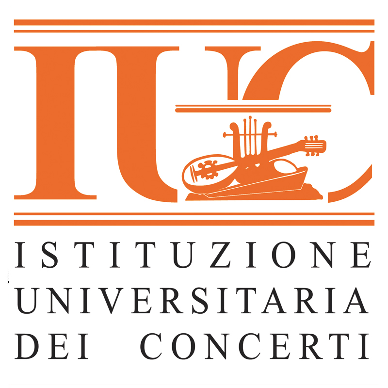 Photo of IUC – Mozart e Strauss con i Wiener Concert Verein
