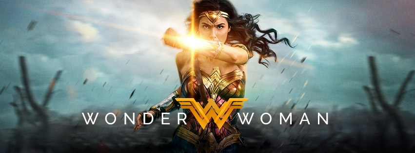 Photo of Patty Jenkins e  Gal Gadot  due donne per un film da non perdere: Wonder Woman