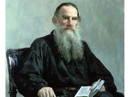 Photo of Al Teatro Petrolini un classico di Tolstoj : La Sonata a Kreutzer