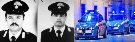 "Photo of Operazione "" 'ndrangheta stragista"". Stragi del '90, arrestati boss"