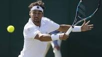 Photo of Wimbledon . C'è anche Fognini fra i grandi