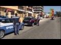 Photo of Amantea: Arrestato latitante ricercato per tentato omicidio – VIDEO