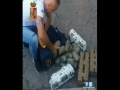 Photo of Roma. Sequestrati 32 chilogrammi di hashish – VIDEO