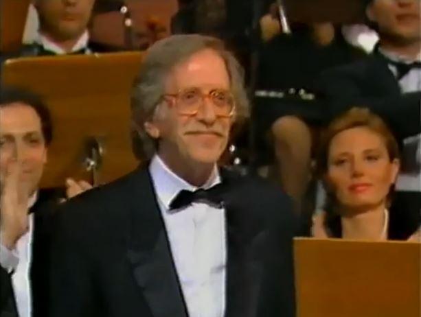 Photo of Lutto nel mondo della musica. È morto il maestro Bruno Canfora