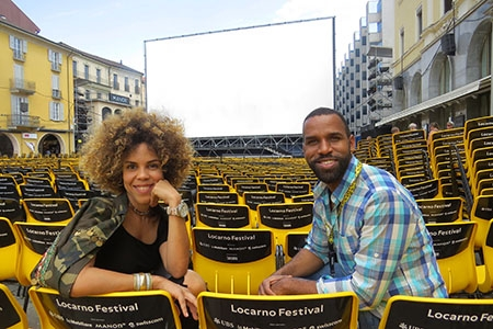 Photo of Locarno Film Festival – News – GALLERIA FOTOGRAFICA