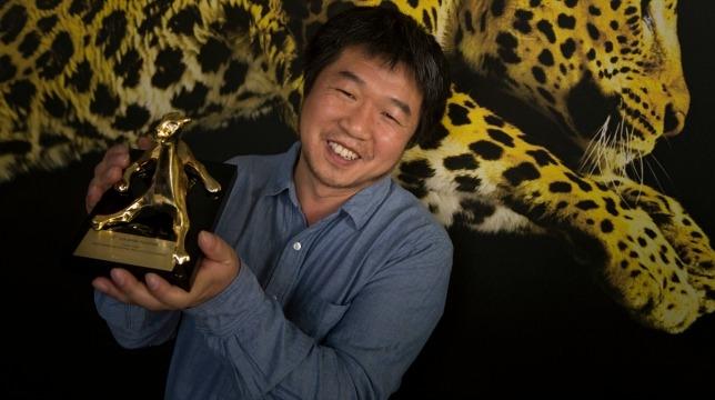 Photo of Il Pardo d'Oro della 70esima edizione del Locarno Festival va a Wang Bing per il documentario Mrs.Fang