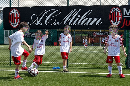 Photo of Tifare Juve e Milan italiane