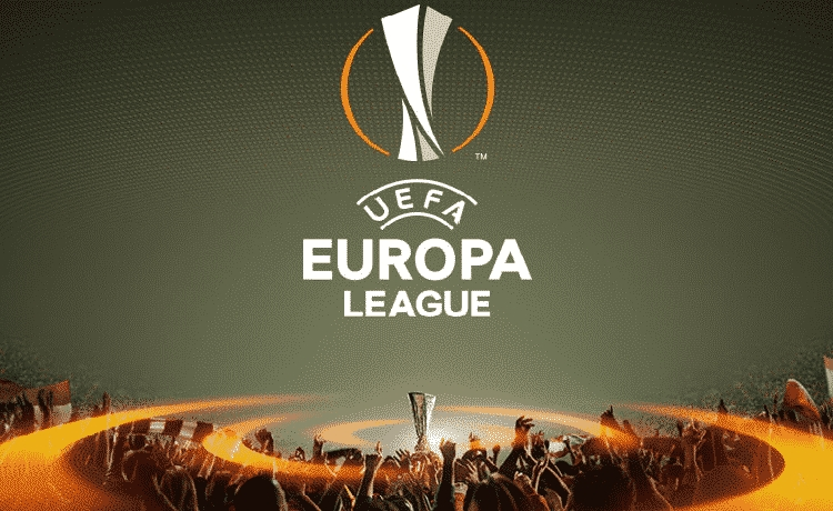 Photo of Sorteggi Europa League: Bene Milan, attenzione Lazio, Atalanta shock!