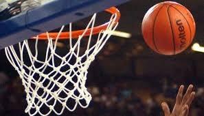 Photo of SOS sport italiano – Anche Calcio e Basket in crisi. Tutto da rifare