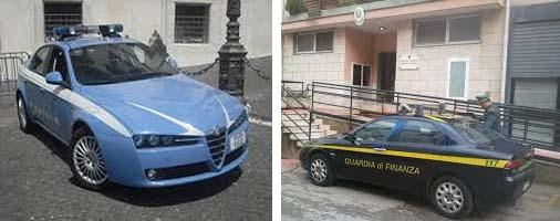 Photo of Traffico di cocaina: smantellata un'organizzazione transnazionale tra il Sud America e la Sicilia