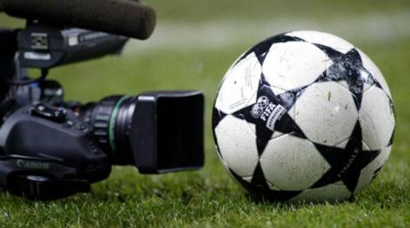 Photo of Calcio. 60 minuti effettivi di gioco e VAR a go-go