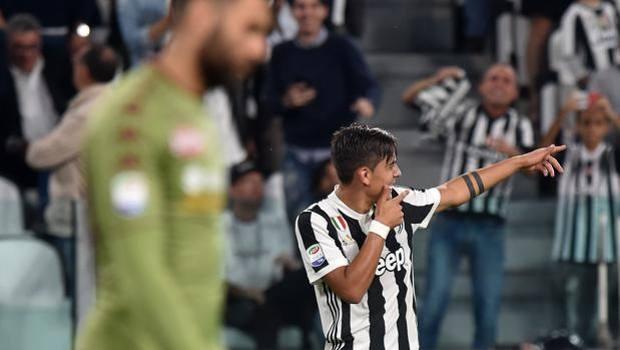 Photo of Serie A, anticipi 6a giornata  – Sugli scudi le TRE di Champions