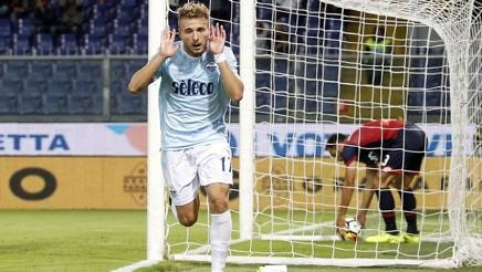 Photo of Serie A,  4a giornata 2017 – Prime fughe in serie A