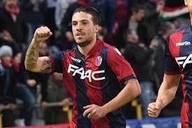 Photo of Serie a – La VAR aiuta ancora l'Inter
