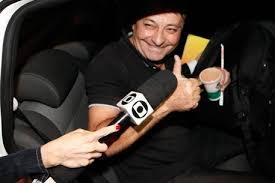 Photo of Battisti, terrorista e pluriomicida, calunnia l'Italia: 'Se estradato mi uccideranno'. Reagirà l'Italia e la Polizia Penitenziaria a queste infamanti frasi di un assassino?