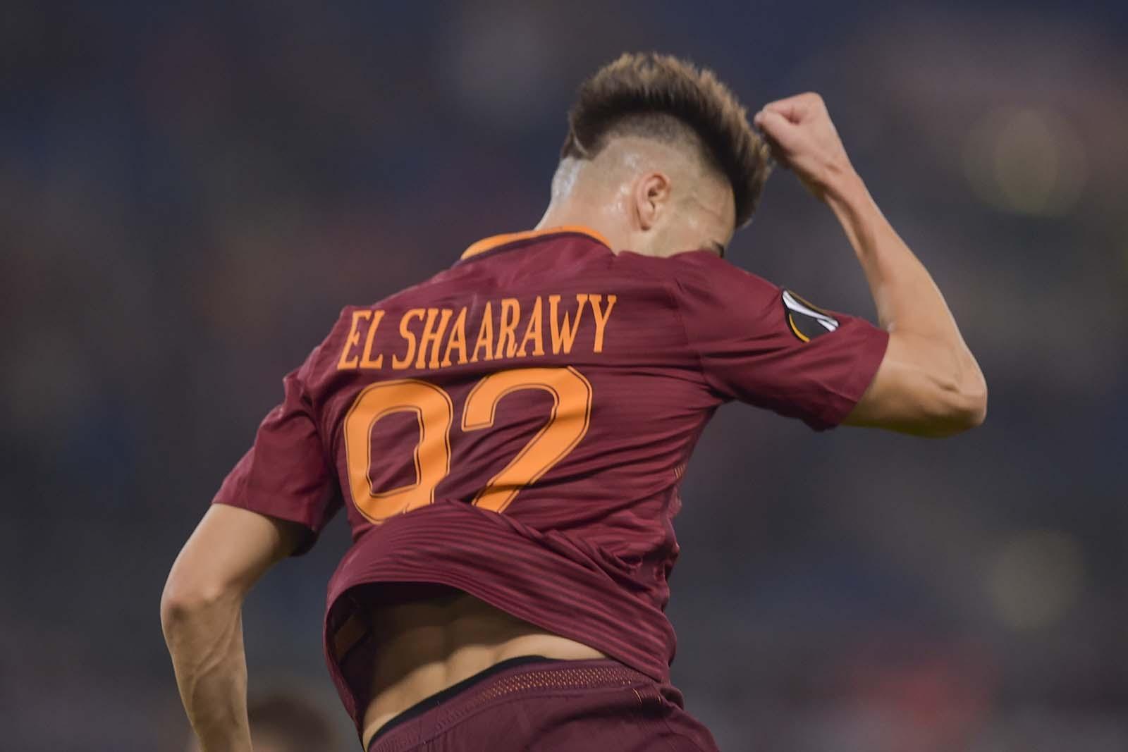 Photo of Serie A. Tre gol per 9 punti. E la Roma va.Traballa il Milan