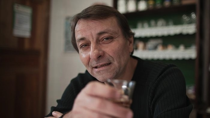Photo of News – Battisti. Temer revoca asilo politico. L'ex terrorista, per lui, invoca la legge