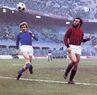Photo of Racconti di sport: Il sottovalutato Egidio
